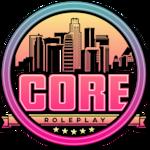 CoreRP - Vedení